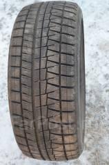 Bridgestone Blizzak Revo GZ. Всесезонные, без износа, 1 шт
