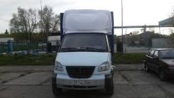 ГАЗ 3310. Цена снижена! Отличный грузовик Валдай с удлиненной базой, 3 800 куб. см., 4 000 кг.