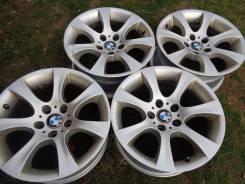 BMW. 8.0x17, 5x120.00, ET18