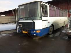 Karosa. Продам Автобус Кароса, 2003г, 45 мест