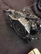 Автоматическая коробка переключения передач. Mitsubishi Outlander Mitsubishi Galant Mitsubishi Grandis Двигатель 4G69