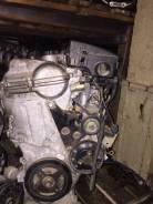 Двигатель. Toyota: Sienta, Vitz, Corolla Fielder, Corolla Axio, Prius, Prius C, Aqua Двигатель 1NZFXE