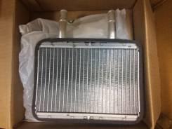 Радиатор отопителя. Hyundai H100 Kia Bongo Двигатель 4D56 TCI