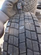 Bridgestone ST20. Зимние, без шипов, 2008 год, износ: 10%, 4 шт. Под заказ