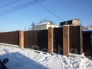 Продам земельный участок в районе база КАФ. 600 кв.м., собственность, электричество, вода, от агентства недвижимости (посредник)