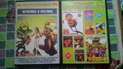 Продам DVD-диски с фильмами