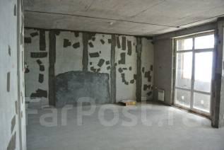1-комнатная, улица Чкалова 5. Вторая речка, частное лицо, 53 кв.м. Интерьер