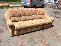Бесплатно Вывезем вашу мебель и технику!