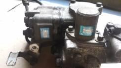 Топливный насос высокого давления. Mitsubishi: Airtrek, Chariot Grandis, Legnum, Delica, Galant, Pajero, RVR, Aspire, Chariot Двигатель 4G64