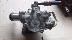 Топливный насос высокого давления. Nissan Bluebird Sylphy, TG10 Nissan Primera, TNP12, RP12, TG10 Двигатель QR20DD