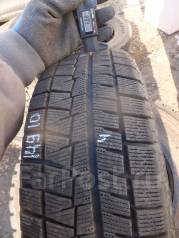 Bridgestone Blizzak Revo GZ. Зимние, без шипов, износ: 10%, 4 шт. Под заказ