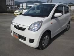 Daihatsu Mira. автомат, передний, 0.7, бензин, 18 000 тыс. км, б/п. Под заказ