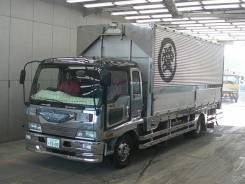 Nissan Condor. , 8 200 куб. см., 5 000 кг. Под заказ