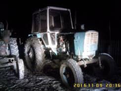 ЮМЗ 6. Продам Трактор ЮМЗ-6 Обмен на авто с моей хорошей доплатой!