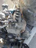 Двигатель. Nissan Bluebird Sylphy, FG10 Двигатель QG15DE