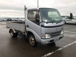 Toyota Toyoace. Toyoace truck lu280, 3 000 куб. см., 2 000 кг. Под заказ