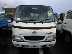 Toyota ToyoAce. Хороший двух кабинник Toyoace, 1 250куб. см., 1 250кг. Под заказ