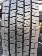 Dunlop SP 062. Зимние, шипованные, износ: 5%, 1 шт