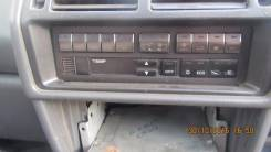 Кронштейн климат-контроля. Mitsubishi RVR, N11W Двигатель 4G93
