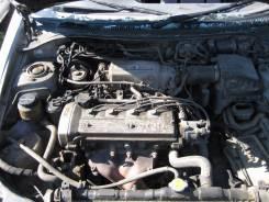 Механическая коробка переключения передач. Toyota Tercel, EL43, EL42 Toyota Corsa, EL43 Toyota Cynos, EL44 Toyota Corolla II, EL43 Двигатели: 5EFE, 3E...