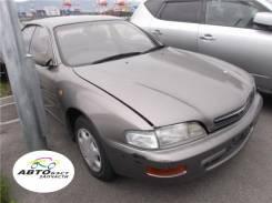 Toyota Corona Exiv. ST200, 3SFE