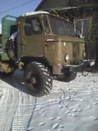 ГАЗ 66-05. Продам ГАЗ-66-05, 4 250 куб. см., 3 000 кг.