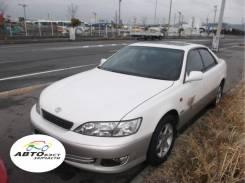 Toyota Windom. MCV21, 2MZFE