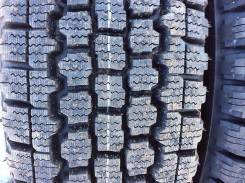 Bridgestone Blizzak W965. Всесезонные, 2012 год, без износа, 4 шт