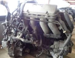 Продам двигатель на Toyota  3S-GE