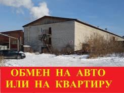Гаражи капитальные. проспект Кирова 58 стр-7, р-н советский, 24 кв.м., электричество