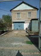 Дом и земля, р-н Фетисов Арена во Владивостоке. От агентства недвижимости (посредник)
