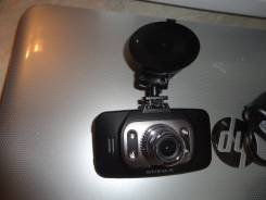 Видеорегистратор Supra SCR-535
