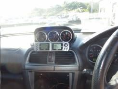 Датчик. Subaru Impreza WRX, GDB, GD, GDA Subaru Impreza WRX STI