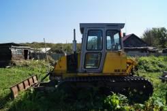 Morooka. Продается трактор MK50, 2 000 куб. см.