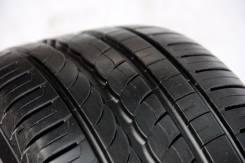 Pirelli. Летние, 2014 год, износ: 10%, 4 шт