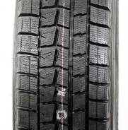 Dunlop Winter Maxx WM01. Зимние, без шипов, износ: 10%, 2 шт