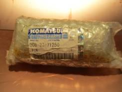 Шпилька. Komatsu