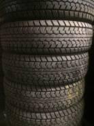 Dunlop SP LT 01. Зимние, без шипов, без износа, 6 шт