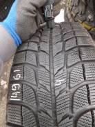 Michelin Latitude X-Ice Xi2. Зимние, без шипов, 2007 год, износ: 10%, 4 шт. Под заказ