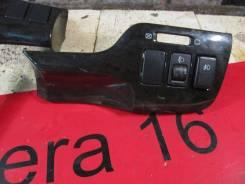 Панель рулевой колонки. Subaru Legacy B4, BE9, BEE, BE5 Subaru Legacy Lancaster, BHE, BH9 Subaru Legacy, BHC, BHE, BEE, BES, BH5, BHCB5AE, BE5, BH9, B...