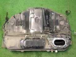 Бак топливный. Subaru Legacy, BCL, BCK, BF4, BD4, BD2, BG2, BG4, BC2, BC4 Двигатели: EJ20E, EJ18S, EJ20D, EJ18E