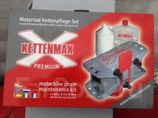 Продам машинку для мойки мото цепи Kettenmax