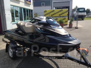 BRP Sea-Doo GTX. 300,00л.с., Год: 2016 год. Под заказ