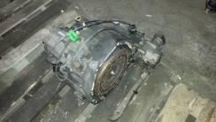 АКПП. Honda CR-V, RD1 Honda S-MX, RH2 Honda Stepwgn, RF2 Двигатель B20B