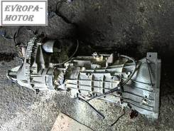 КПП-автомат (АКПП) Lincoln Navigator 1998 - 2003