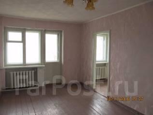 2-комнатная, улица Ленина (пос. Заводской) 17. Заводской, агентство, 44 кв.м.