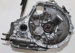 МКПП. Nissan Cefiro, A33 Двигатель VQ20DE