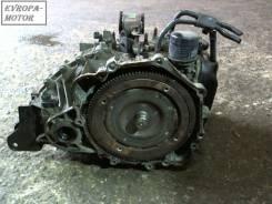 КПП-автомат (АКПП) Mitsubishi FTO 1995