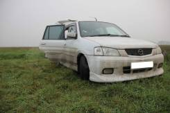 Mazda Demio DW3W. Toyota: Corolla, Cynos, Carina, Vista, Sprinter, Camry, Vitz, Corona, Camry Prominent, Corolla Ceres Nissan: Cube, Pulsar, Primera C...