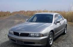 Mitsubishi Diamante F31A, F41A. Nissan: Cube, Pulsar, Primera Camino, Sunny, Almera Toyota: Corolla, Cynos, Carina, Vista, Sprinter, Camry, Vitz, Coro...